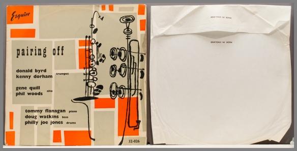 Esquire-Paper-Flipback-innewr