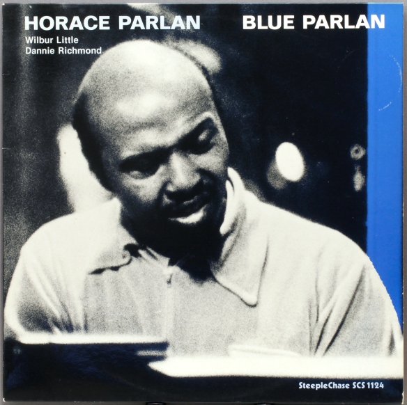 Horace-Parlan-Blue-Parlan-front-1600