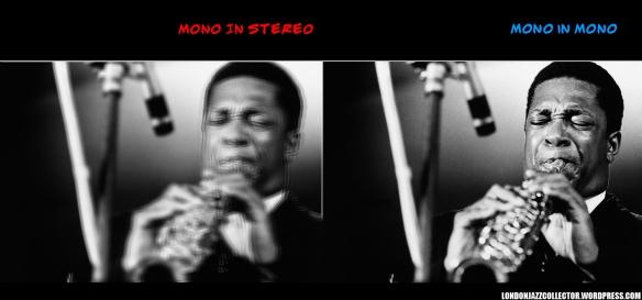Considerações em Mono.... John-coltrane-mono-stereo