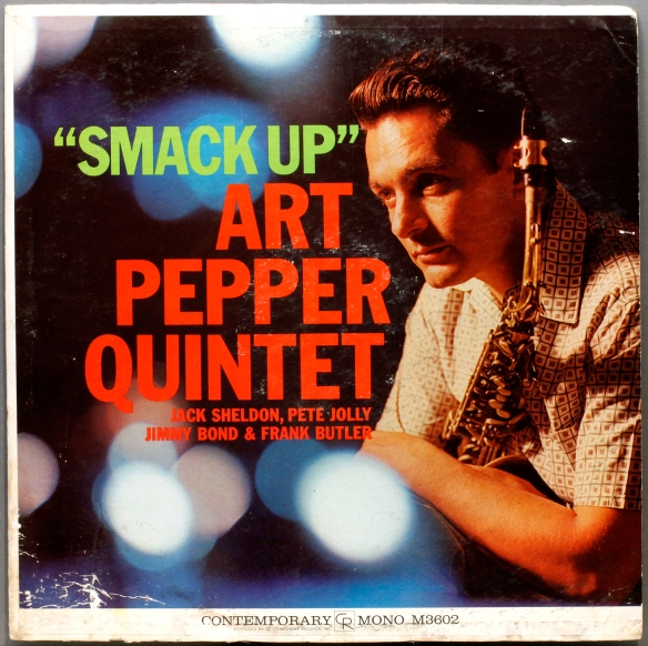 M3602-Art-Pepper-Smack-up-front-1600
