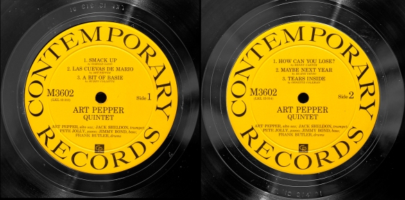 M3602-Art-Pepper-Smack-up-labels-1600