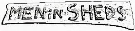 men-in-sheds-logo