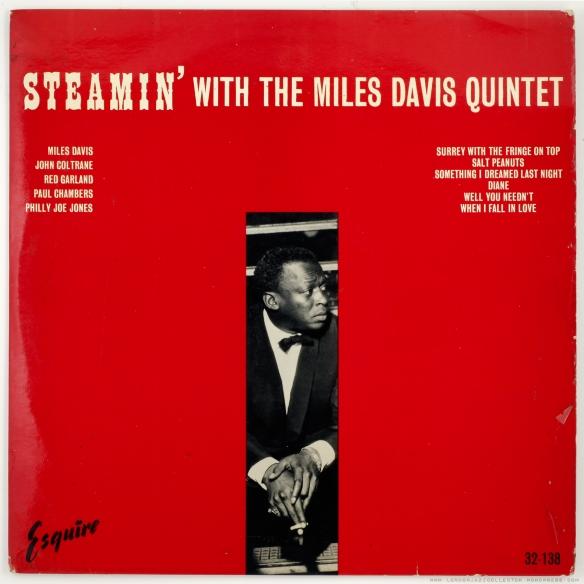Miles-Steamin-Cover-1800-LJC