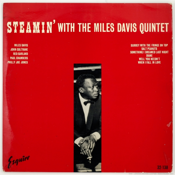 Miles-Steamin-Cover-1800-LJC