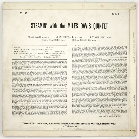 Miles-Steamin-rear-Cover-1800-LJC