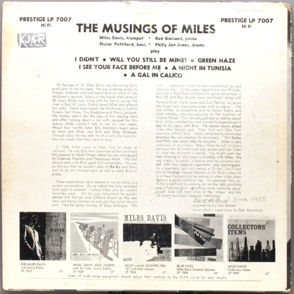 PR-7007-Musings-of-Miles-back-1600