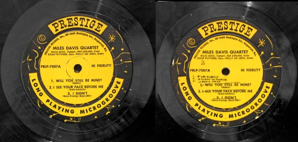 PR-7007-Musings-of-Miles-labels-1600