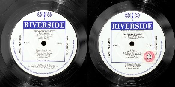 RLP-12-241-Sonny-Rollins-The-Sound-of-Sonny-labels-1600