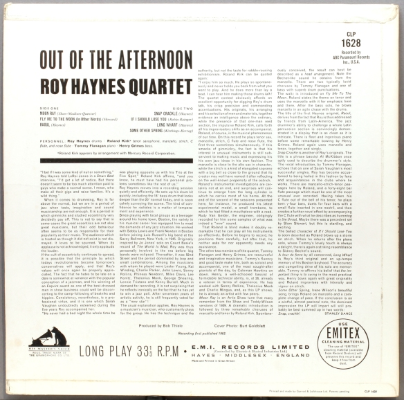Roy-Haynes-Out-of-the-Afternoon-back-1600