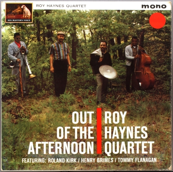 Roy-Haynes-Out-of-the-Afternoon-front-1600