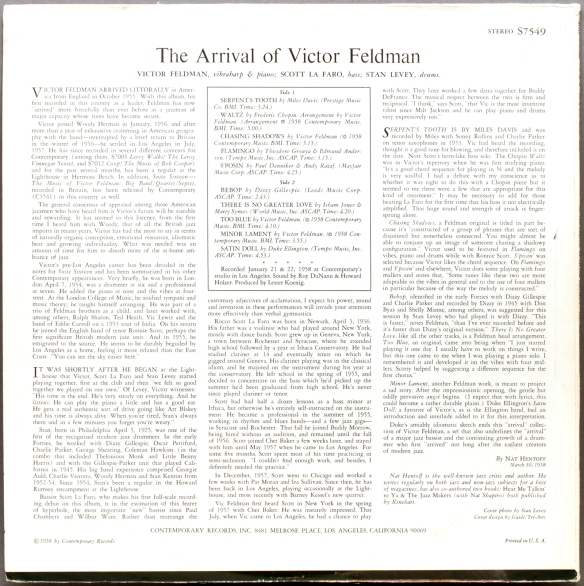 S7549-Arrival-of-Victor-Feldman-back-1600