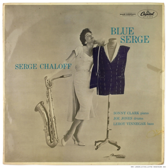 Serge-Chaloff-Blue-Serge-cover-UK-Capitol-OG-1920-LJC