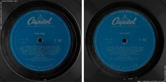 Serge-Chaloff-Blue-Serge-labels-UK-Capitol-OG-1920-LJC