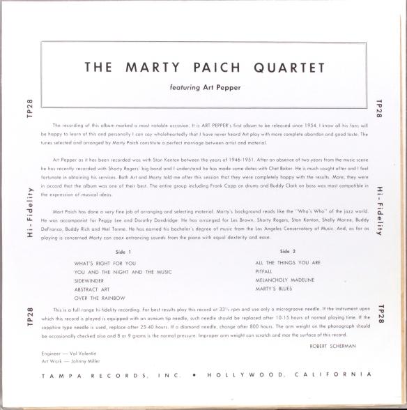 TP28-Marty-Paitch-Art-Pepper-back-JP