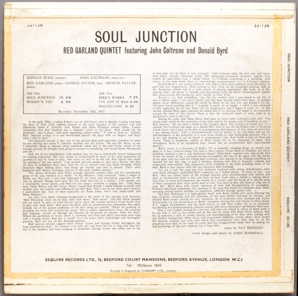 32-136-garland-soul-junction-back-1600