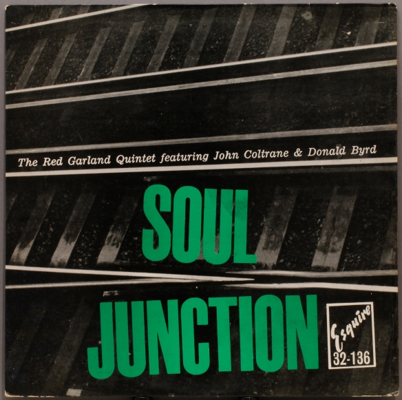 32-136-garland-soul-junction-front-1600