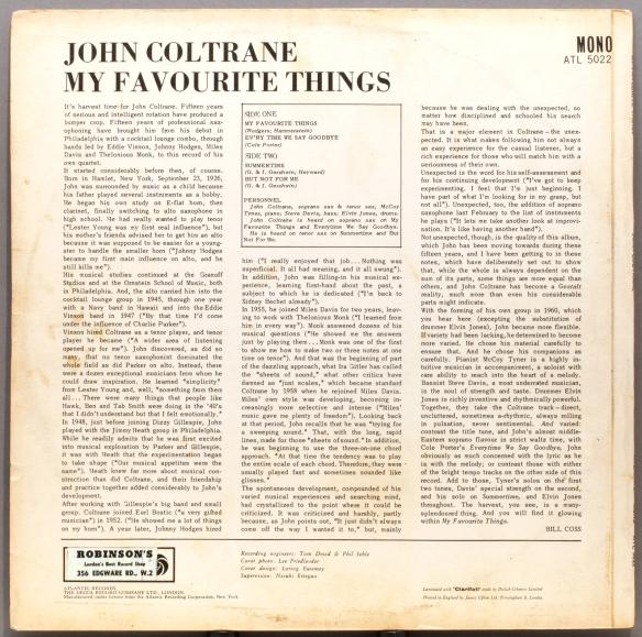 ATL5022-Coltrane-Favourite-things---back-1600