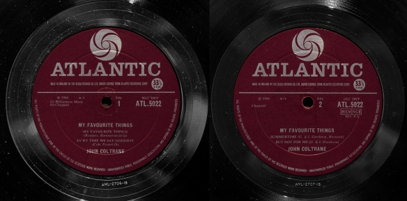 ATL5022-Coltrane-Favourite-things---labelst-1600