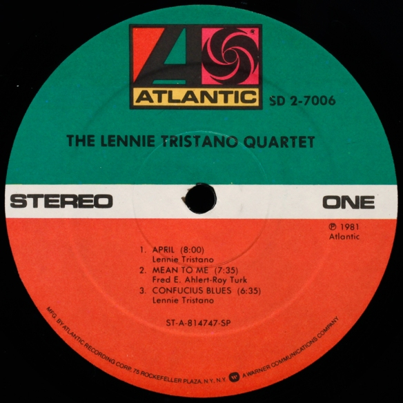 Atlantic-1981-label-1000