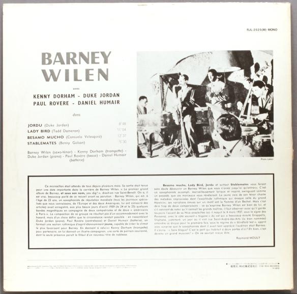 Barney-Wilen-Barney-Rear-1600