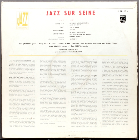 Barney-Willen-Jazz-sur-Seine-back-1600