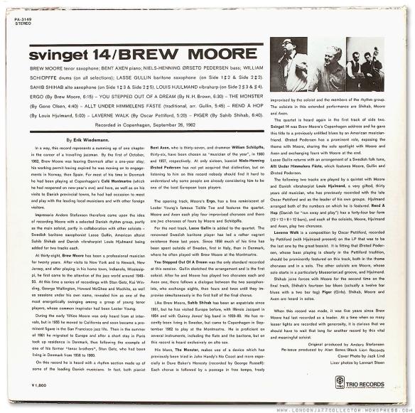 brew-moore-back-1600-ljc2