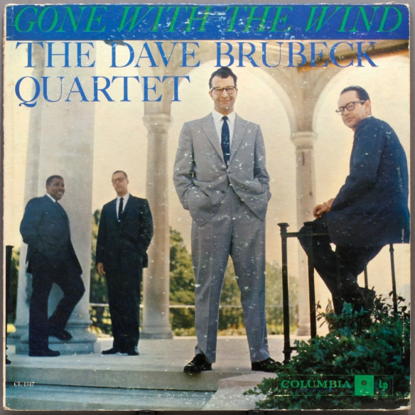 CL1347-Dave-Brubeck-Gone-With-The-Wind-front-1600