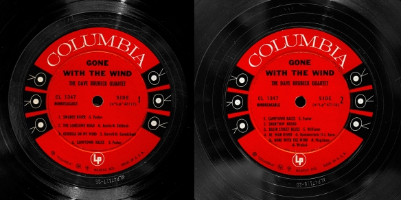 CL1347-Dave-Brubeck-Gone-With-The-Wind-labels-1600