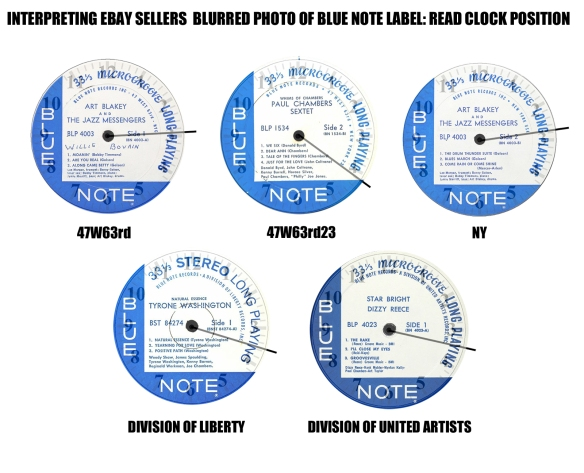 clockface-labels