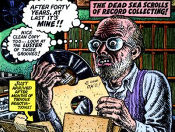 collecting-crumb