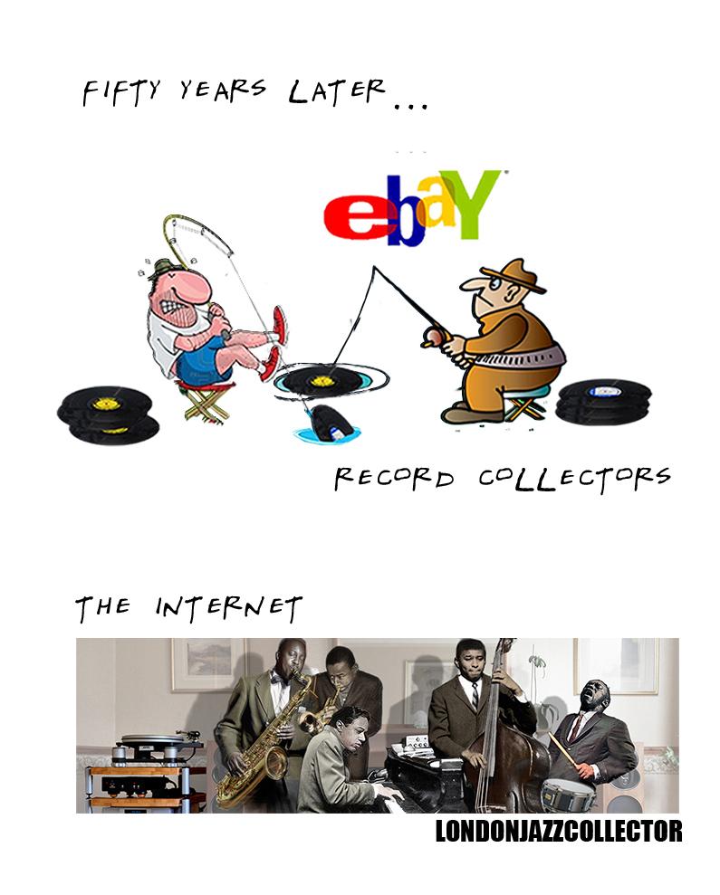 Fishermen-Music-Food-Chain