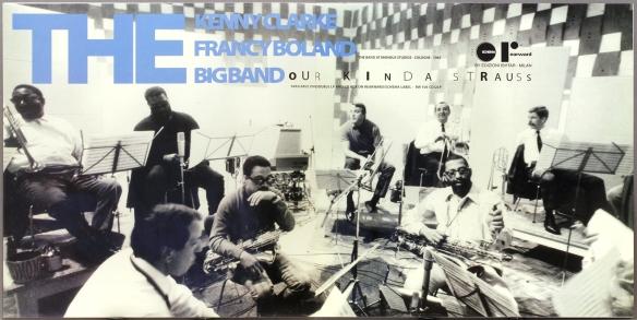 Franncy-Boland-Strauss-insert-1600