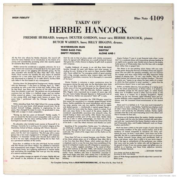Herbie-Hancock-Takin'-Off-4109-back-1920-LJC