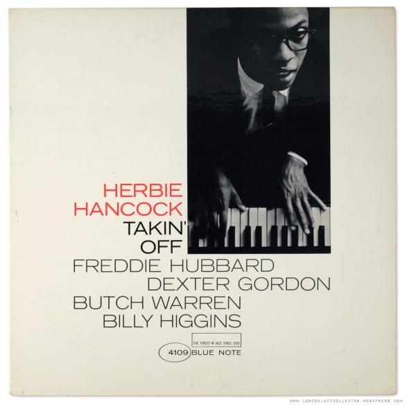 Herbie-Hancock-Takin'-Off-4109-front-1920-LJC-2