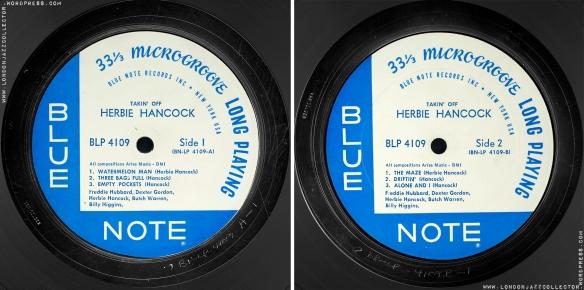 Herbie-Hancock-Takin'-Off-4109--labels-1920-LJC-2