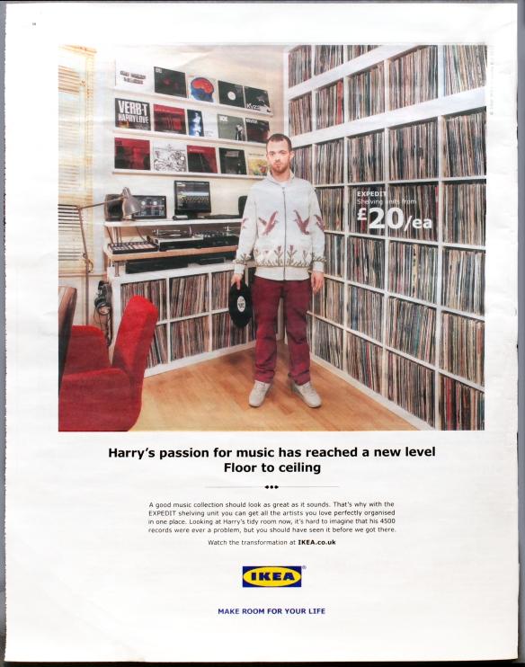 IKEA-ad-15-02-2013