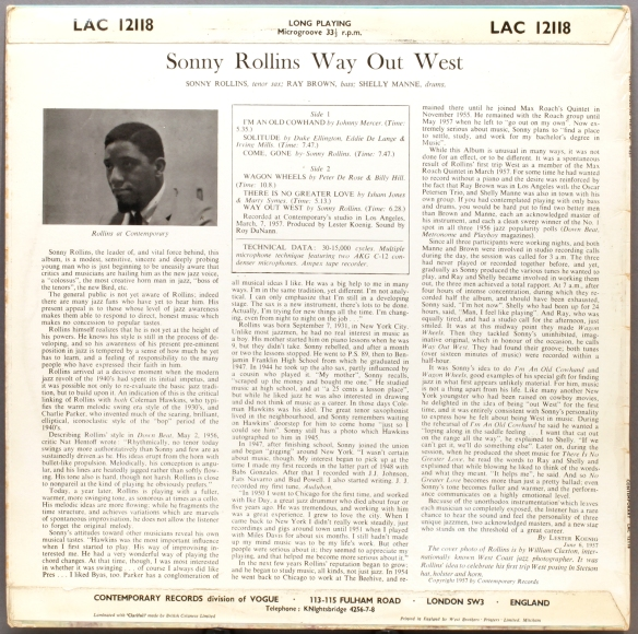 LAC12118---sonny-Rollins-way-out-west-bACK-1600