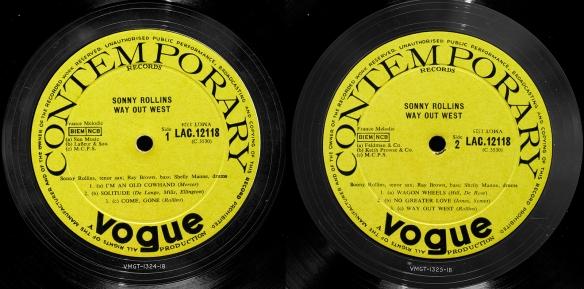 LAC12118---sonny-Rollins-way-out-west-labels-1600