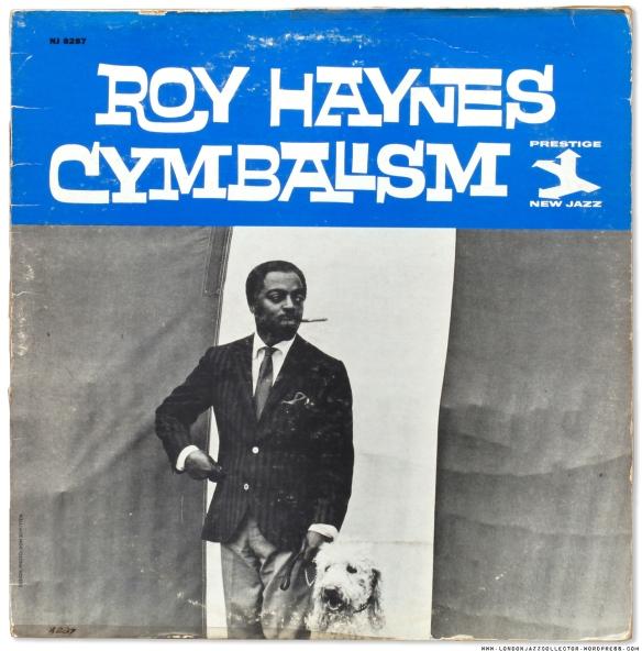 nj-8287-roy-hatnes-cymbalism-front-1600-ljc-1