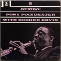 NJ-8297-Pony-Poindexter-Gumbo-front-1600