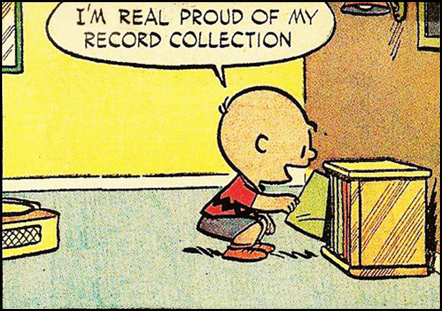 peanuts-proud-records.jpg