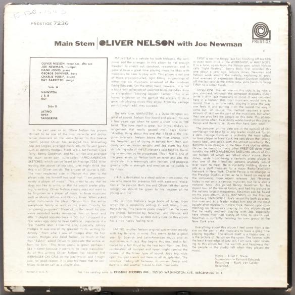 pr-7236-Oliver-Nelson-Main-Stem-back-1600