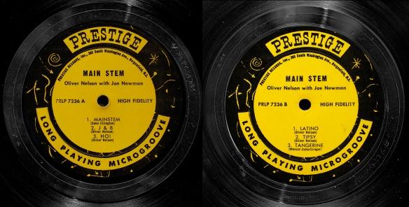 pr-7236-Oliver-Nelson-Main-Stem-labelst-1600