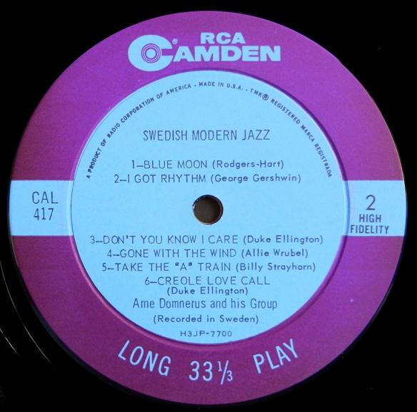 RCA-Camden-1000px-DSCN1148