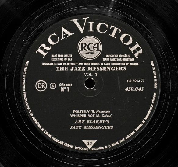 RCA-Guide--Black-11.63-