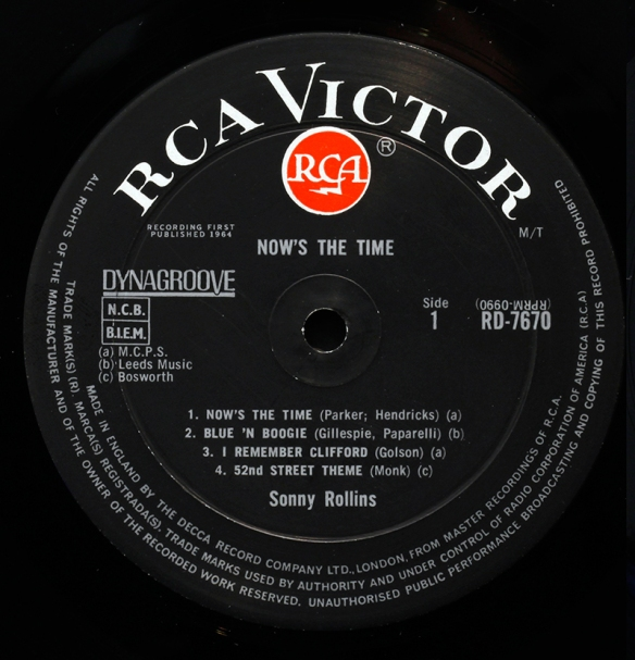 RCA-Guide-UK-Dynagroove-196x