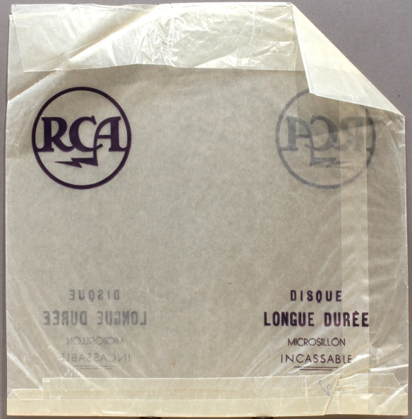 RCA-inner-sleeve-original