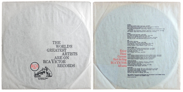 RCA-Victor-Corporate-Inner-Sleeve-1600