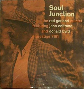 redgarlandsouljunction