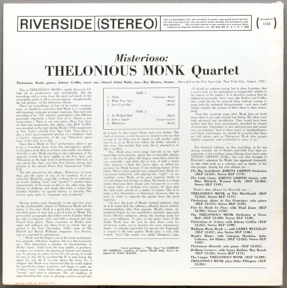 RLP-1133-Thelonious-Monk-Misterioso-back-1600